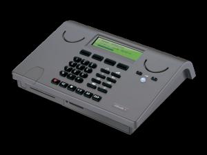 Call Recorder SINGLE II