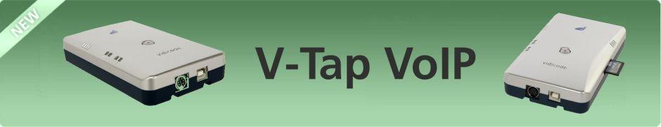 Banner-V-Tap-VoIP