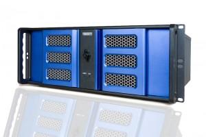 Apresa Server