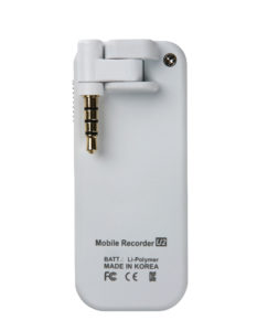 Call Recorder Mobile