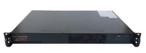 Apresa Standard 1U Server