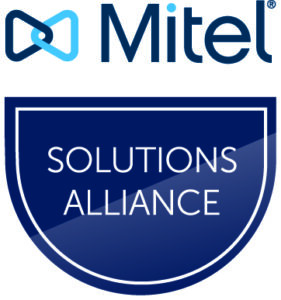 Mitel Solutions Alliance