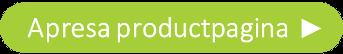 Link Apresa productpagina